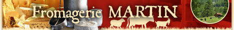 vente de fromage en ligne fromagerie martin